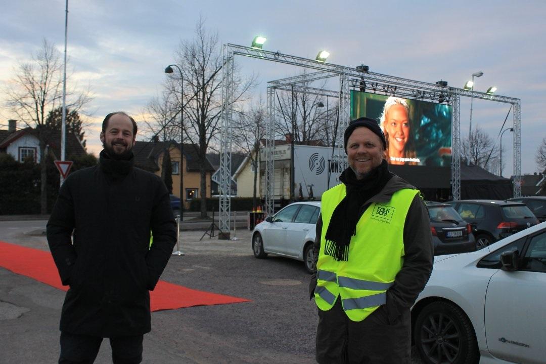 daniel_tønsberg_lyd_og_lys_pål_tolvsrød_drive-in_kino