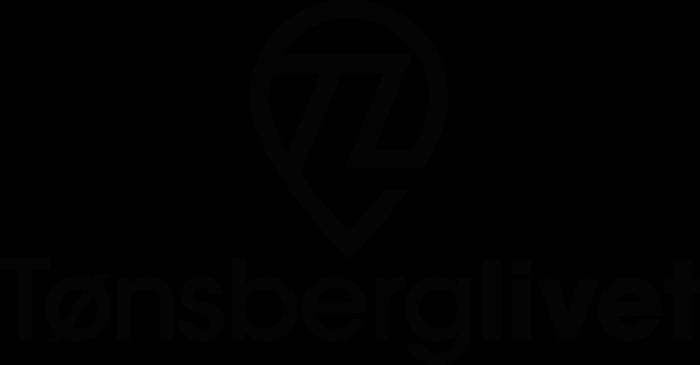 Logo Tønsberglivet